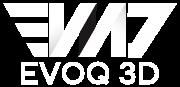 Evoq3D-White-Logo